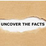 debunking 3 myths about uniforms via service uniform
