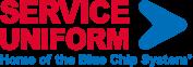 Uniform Rentals & Facility Services in Colorado - Service Uniform